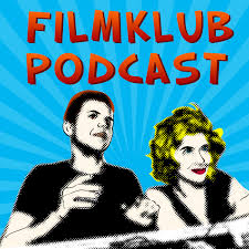 Filmklub podcast