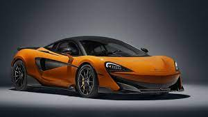 All Mclaren Models To Have Hybrid Powertrains By 2025 Sports Car Wallpaper Car Wallpapers Sports Car