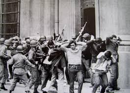 Resultado de imagen de Imagenes de Allende