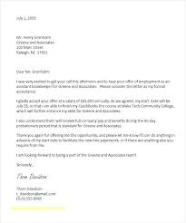 Mail For Offer Letter Acceptance Janeefraser Com