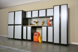 Garage Cabinets In Phoenix Garage Cabinets Installation Contractor Phoenix Barefoot Surfaces