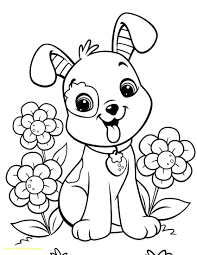 coloring book dog coloring pages 96 with dog coloring pages from dog coloring pages
