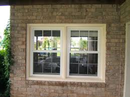pella casement windows. Pella Casement Window Colors Windows Exterior Migrant Resource Network Trim Impressive With Image Of Photography In E