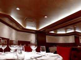 Private Dining Rooms Chicago Collection New Inspiration