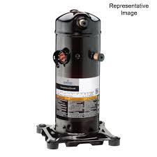 copeland compressor wiring harness copeland image copeland compressor wiring diagram solidfonts on copeland compressor wiring harness