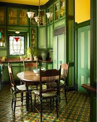 Then, Now & Forever - The Victorian Era Color Collection