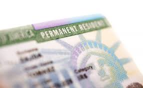 how long does it take to process an application for permanent residence in the united states or a green card you might be surprised by how difficult it