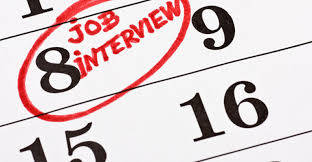 questions should you ask your interviewer what questions should you ask your interviewer