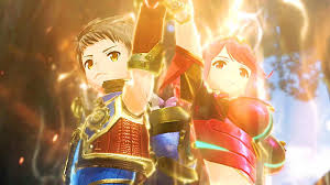 Xenoblade Chronicles 2 Guide Best Ways To Grind For Rare