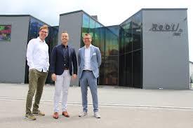Aktuelles Rebl Malereibetrieb Gmbh Niederbayern