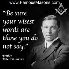 Mason Quotes Simple Mason Quotes Fascinating 48 Best Freemason Quotes Persons Images