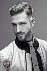 Men Hairstylesおしゃれまとめの人気アイデアpinterest Mk Ervas