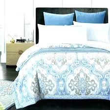 brown and blue bedding blue bedding set light blue quilted jacket light blue bedding set king brown and blue bedding