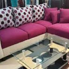 Sofa Minimalis Berbagai Macam Model Perabotan Rumah di Carousell