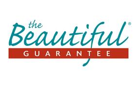 carpet one. beautiful guarantee, flooring guarantee. at carpet one