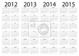 Calendario 2015 Argentina Calendario Argentina 2014 Vector