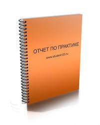 Купить Отчет по практике Многофункциональный центр по оказанию  Отчет по практике Многофункциональный центр по оказанию государственных и муниципальных услуг