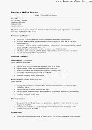 Make A Resume For Free Unique How To Build Resume For Free Professional Unique Resume Tutor Luxury