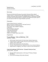 server resume description resume examples cover letter sample server resume description resume examples cover letter sample describe server job on resume describe server position resume skills for server resume server