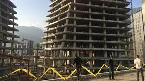Resultado de imagen de Una ocasión de oro para el sector inmobiliario