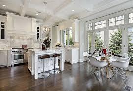 white beadboard bedroom cabinet furniture. Stupendous Modern Kitchen Island Bench Wooden Countertop Exposed Brick Stone Fireplace Beadboard Wall Decor Black Cabinet (1024 X 705) White Bedroom Furniture