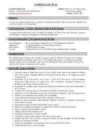 Solar Resume Examples Great Solar Resumes Images Entry Level Resume Templates Collection 1