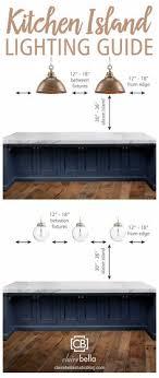 kitchen kitchen island lighting kitchen. kitchen island lighting guide how many lights big high a