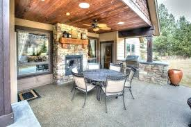 dual fireplace double sided gas fireplace indoor outdoor com dual fuel gas and wood fireplace