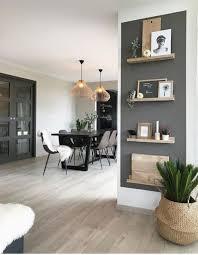 Rincones Salon Diseñodeinterior In 2019 Huis Ideeën Decoratie