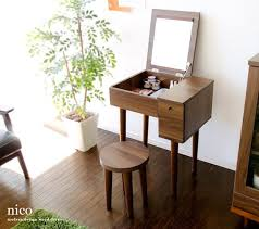 vanity table for small space. best 25+ small vanity table ideas on pinterest | dressing table, diy makeup and for space i
