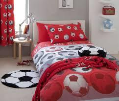 bedding set boys teen bedding cool duvet covers for teenagers awesome boys teen bedding boys