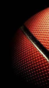 NBA Basketball iPhone X Wallpaper ...