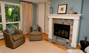 Living Room Fireplace Designs Fireplace Design Ideas