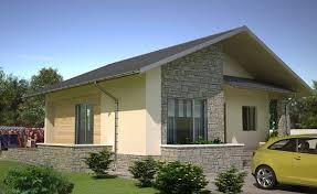 Design Exterior Case Moderne : Case practice idei pentru casa si gradina ta