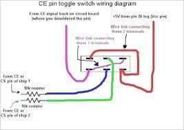 lighted switch ce wiring preview wiring diagram • toggle light switch wiring toyek info rh toyek info lighted switch wiring diagram 12v lighted rocker switch wiring