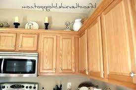 kitchen cabinet knob placement cabinet door knob placement kitchen cabinet hardware positioning kitchens knob placement template