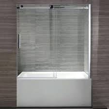 bathtub door installation shower doors delta sliding bathtub door installation instructions bathtub door installation framed bypass