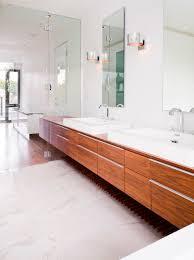 Bathroom Accessories Vancouver Sustainable Home Design In Vancouver Idesignarch Interior