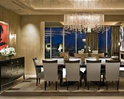 modern contemporary chandelier contemporary dining room chandeliers beauteous decor dining room chandeliers modern contemporary chandeliers for