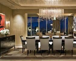 modern contemporary chandelier modern contemporary crystal