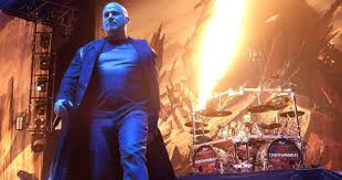 Disturbed song 'Down with <b>the Sickness</b>' surging in sales due to ...