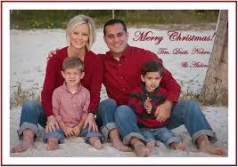 Christmas Family Photo Family Christmas Photography