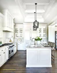how much to remodel a house calculator house demolition cost calculator house demolition cost calculator bathroom