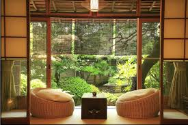 zen garden furniture. Zen Garden Furniture