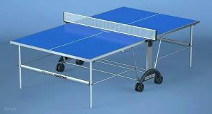 view table tennis categories kettler ping pong reviews