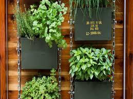 Small Picture Vertical Garden Diy Indoor Gardening Ideas