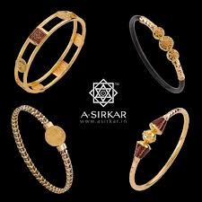 Bracelet Noa Design Bahari Loha 2 Welcome To A Selection From Our Array Of