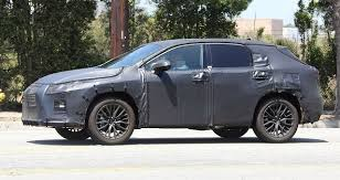 2018 lexus suv price. beautiful 2018 2018 lexus rx release date price with suv