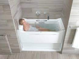 deep soaking bathtub bathroom extravagant deep bathtub your home inspiration deep soaking freestanding bathtubs