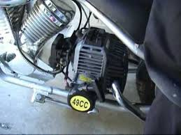 margo s electric start 49cc 2stroke chinese mini chopper margo s electric start 49cc 2stroke chinese mini chopper knockoff knock off